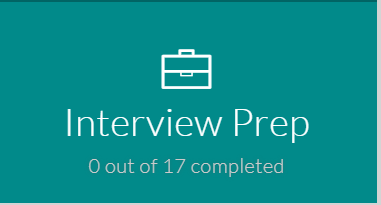 Best MBA Interview Tips