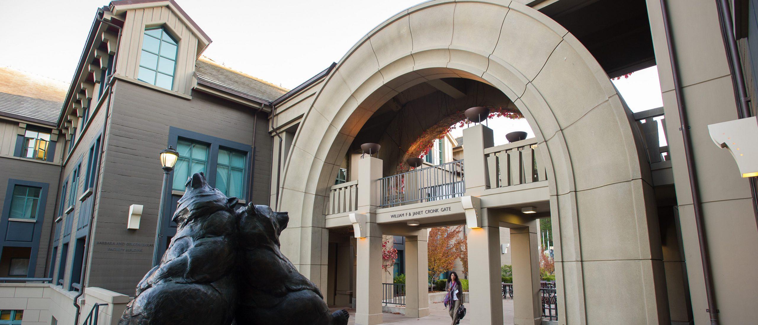 UC Berkeley Haas MBA Deadlines for 2020-2021
