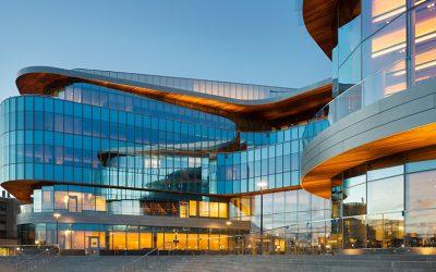 Northwestern Kellogg MBA Deadlines for 2020-2021