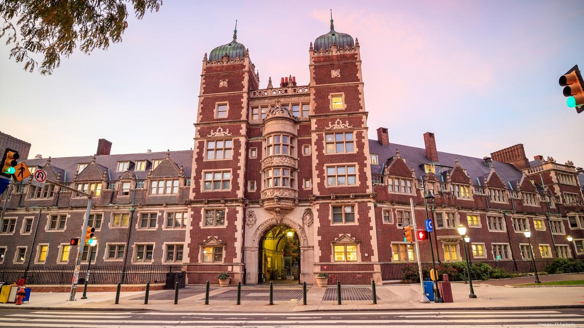 UPenn Wharton Application Deadlines for 2020-2021